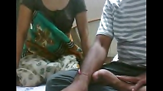 indian amateur webcam couple sex