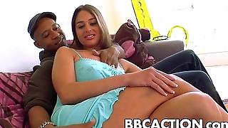 Cathy Heaven fucked hard